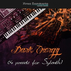 Dark_Energy_Sylenth1_presets