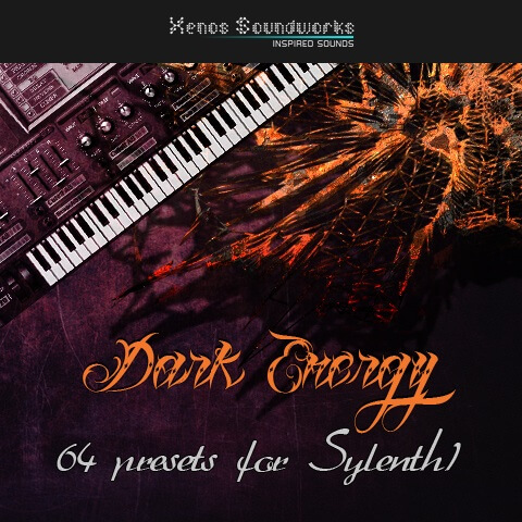 Dark_Energy_Sylenth1_presets