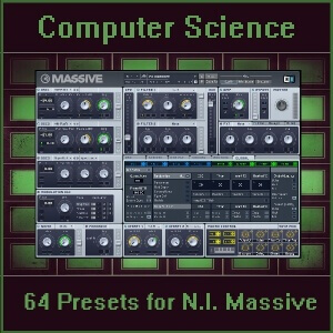 Computer Sci Cover 2015
