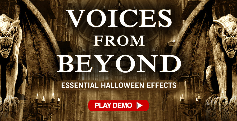 ADSR-Voices-from-Beyond