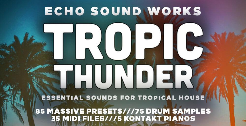 Tropic-Thunder