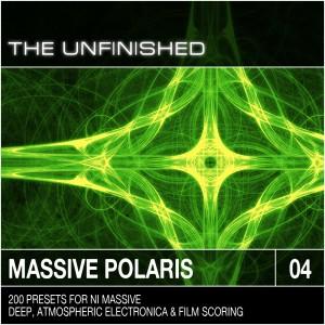 Massive Polaris