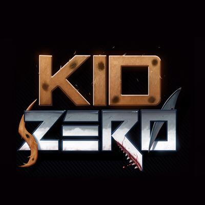 KidZero Dubstep Pallet 1