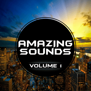 Sylenth Session: Amazing Sounds 1