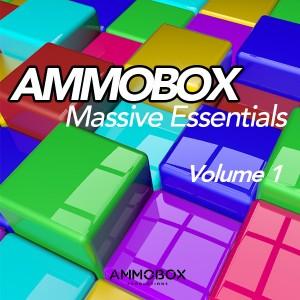 Ammobox Massive Essentials Volume 1