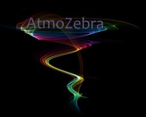 AtmoZebra