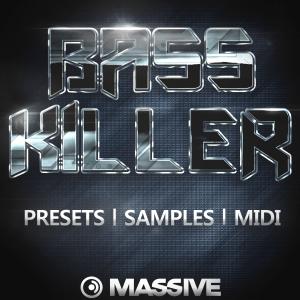 Bass Killer 3