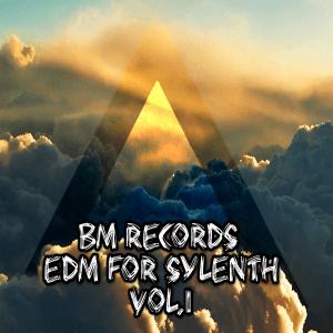 EDM for Sylenth1 Vol 1