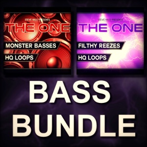 Bass Bundle_500px