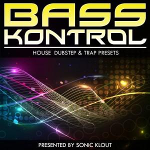 BassKontrol