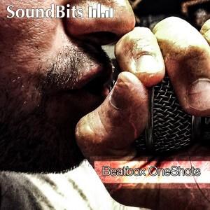 Beatbox OneShots