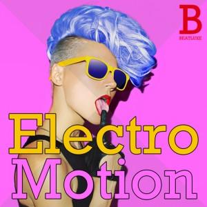 Electro Motion