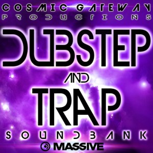 Dubstep and Trap