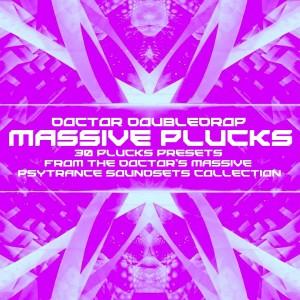 Doctor Doubledrop Massive Pluck Vol.1
