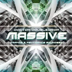 Doctor Doubledrop Massive Trance & Psytrance Soundset Vol.1