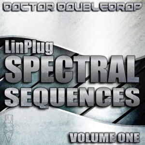 Doctor Doubledrop Spectral Sequences