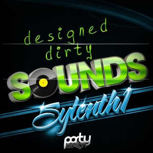 Designed Dirty Sounds 1