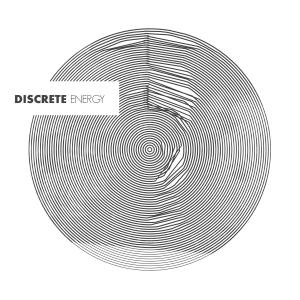 Discrete Energy
