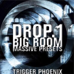 Drop.1