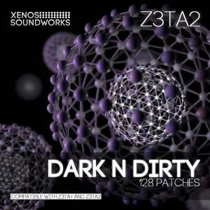 Dark N Dirty