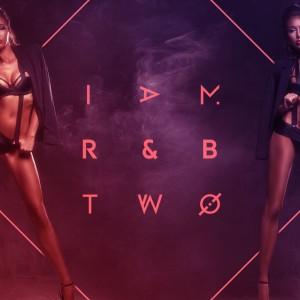 I Am R&B 2