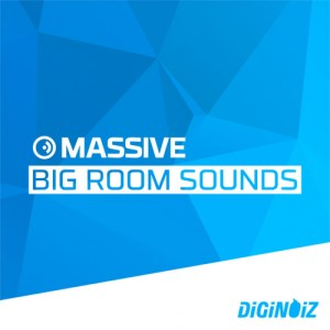 Massive Big Room Sounds