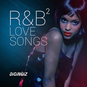 R&B Love Songs 2