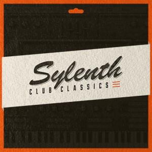 Sylenth Club Classics