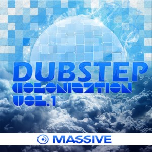 Dubstep Colonization Vol.1 Demo - Free Massive Presets