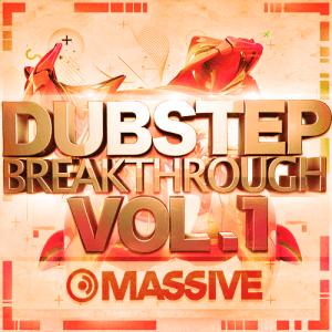 Dubstep Breakthrough Vol 1