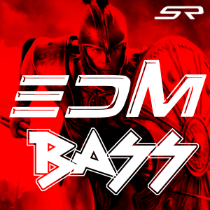 Spartan Sounds : EDM BASS MASSIVE PRESETS