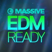 EDM Ready Massive Presets