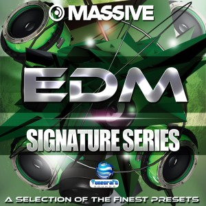EDM Signature Series