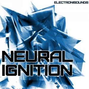 Neural Ignition (Sylenth1)