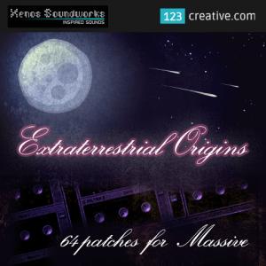Extraterrestrial Origins