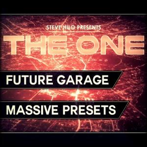 Future Garage_500px
