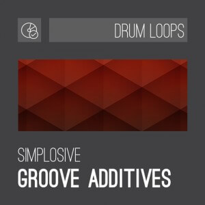 Groove Additives