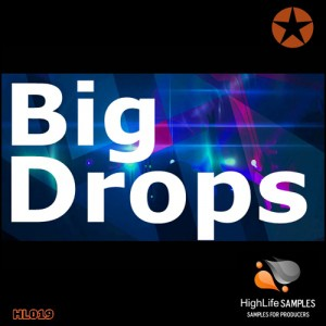 HighLife Samples Big Drops