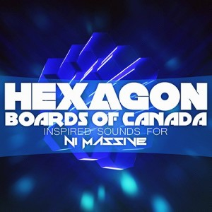 Hexagon - Boards of Canada Inspired Sounds