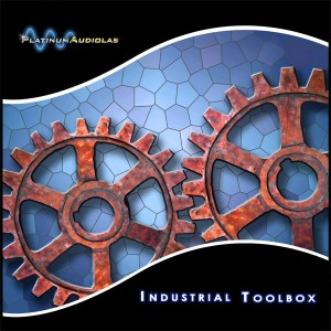 Industrial Toolbox