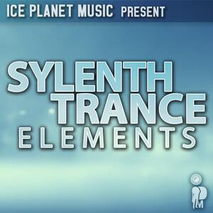 Sylenth Trance Elements