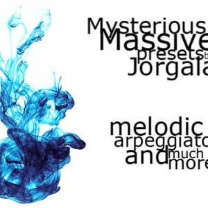 Mysterious Massive