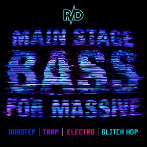 Main Stage Bass