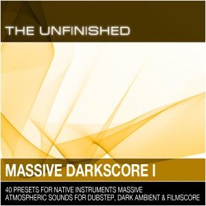 Massive Darkscore I
