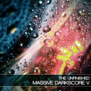 Massive Darkscore V