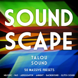 Massive Soundscape