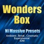 Wonders Box