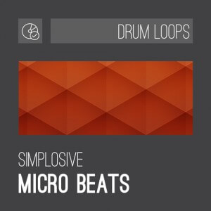 Micro Beats