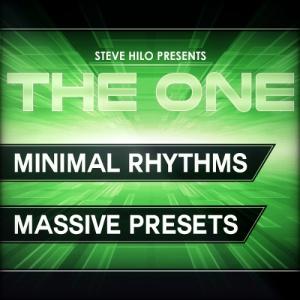 Minimal Rhythms_500px