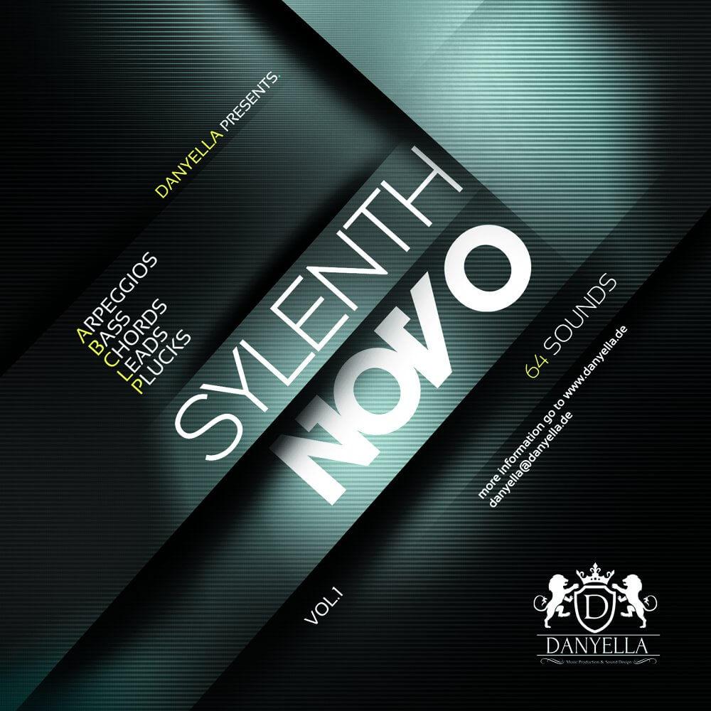 NOVO Vol.1